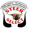 SteerSelect Sales Inc. Logo